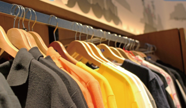 なぜ、あのブランドだけバカ売れするのか?ファッション業界の新しい常識を飲食店でも活用する方法①【①】