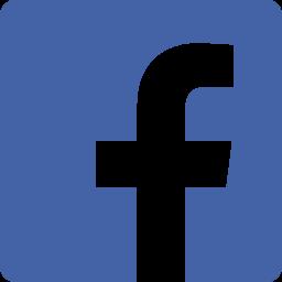 実は違う飲食店の間違ったsns使用法 Facebook編 食 お仕事の情報満載 食ジョブコラム 食 職
