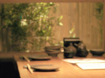 『食欲の秋♪おでん・サンマ・ジビエ料理・・・・旬の料理が評判の名店まとめ』【サムネイル】