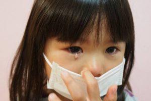 スタッフがインフルエンザに感染したら、店長がするべきこと