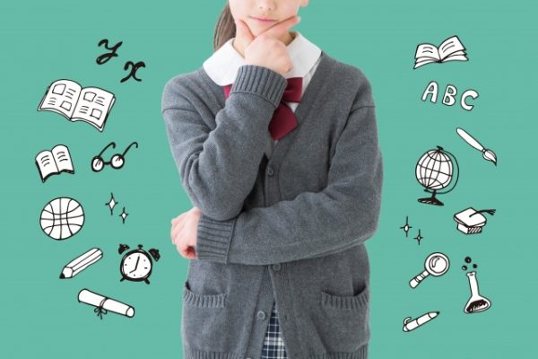 【やるなら今!デキる従業員の教育法①】会社のルールは守るべき?!【サムネ】