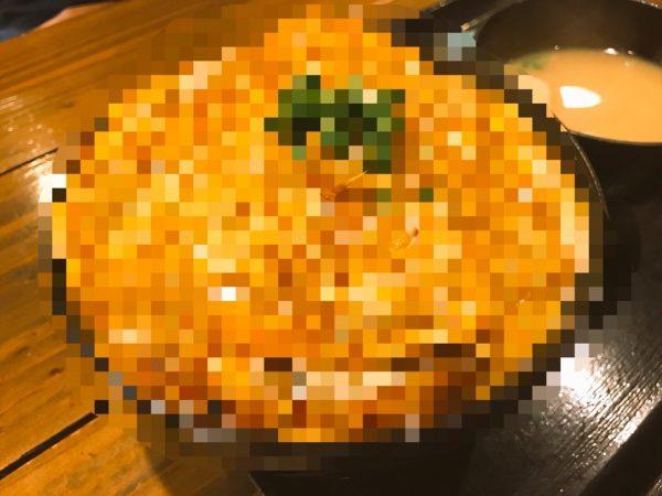 【限定企画】おこめの関西グルメ旅①~ケンコバも太鼓判!Twitterでバズる飲食店編~1