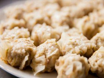 「シウマイの崎陽軒」から学ぶ・名物料理を爆発的な人気商品にする方法