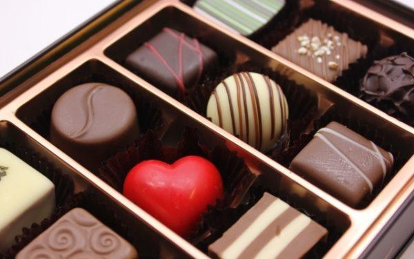バレンタインはもう常識!?2019年飲食店集客のあま~いチョコレート戦略!【サムネ】