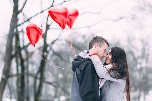 【バレンタイン企画】女性に相手されない男とモテる男の違いとは?~デートで人気の飲食店オーナーが暴露する3つのポイント~