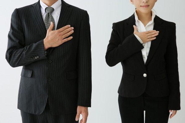 応募者を辞退することなく雇用へ導くたった1つのコツ