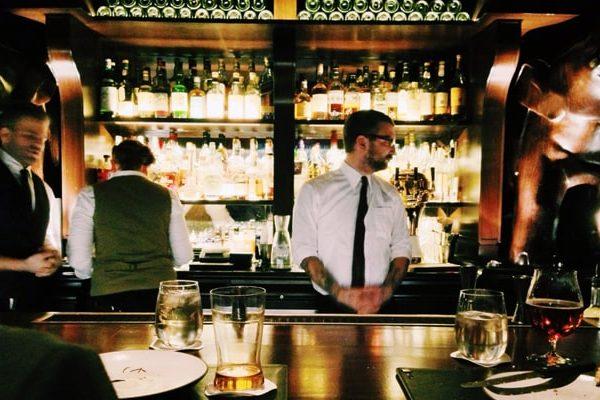 外国人・留学生を採用したい飲食店が知るべき「特定技能」入門(前編)