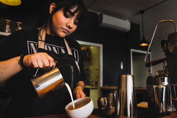 外国人・留学生を採用したい飲食店が知るべき「特定技能」入門(中編)