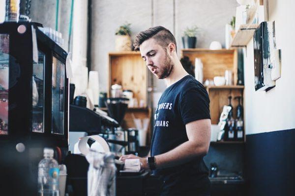 外国人・留学生を採用したい飲食店が知るべき「特定技能」入門(後編)