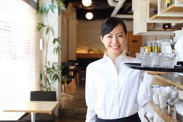 日雇い日払いOKにすると採用の応募率が3.7倍上がる理由