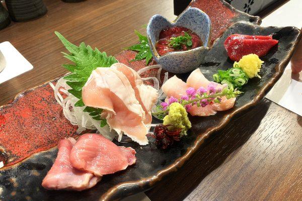 【特集】大阪グルメライターおすすめ!長堀橋の絶品鶏料理店