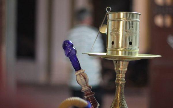ここ数年でジワジワ浸透中?非喫煙者でも気軽に楽しめる「水たばこ・シーシャ」とは?