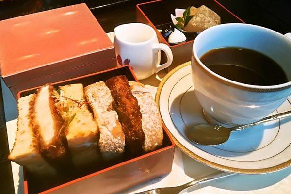 パンで人気『桜珈琲』(富田林店)の推しメニューを徹底調査!②