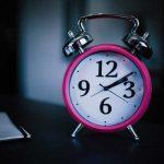 仕事ストレス&疲れを残さない!上質な睡眠をとる3つの方法