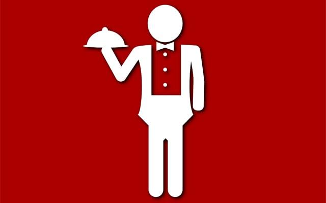 ホテルの配膳バイトはきつい?派遣との違いや仕事内容、探すコツ