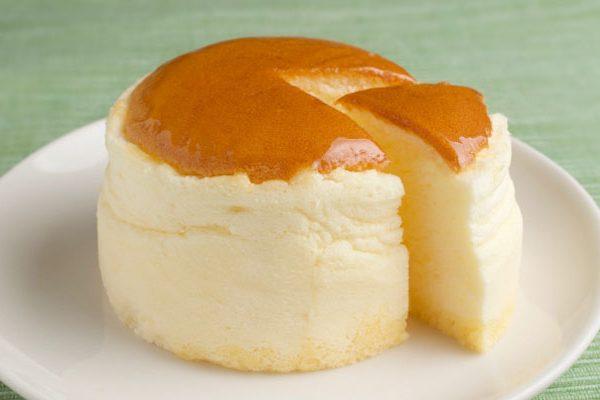 『りくろーおじさんのチーズケーキ』に人気が出る本当の理由②