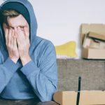 ストレスMAXのバイトで、私が発散していた3つの方法・前編