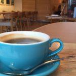 飲食店アルバイトで人気のカフェで働くメリットや魅力をご紹介