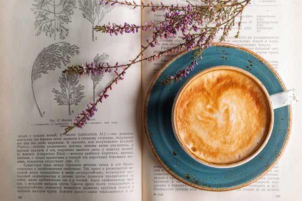 カフェ・喫茶店のバイトに受かるにはイケメンである必要はない