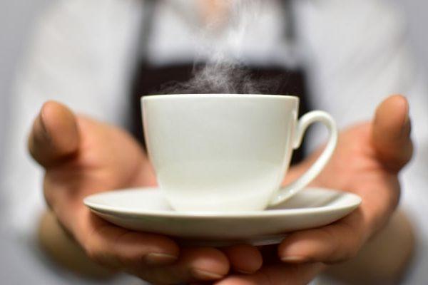 カフェのバイト未経験の人におすすめのチェーン店ランキング(前編)