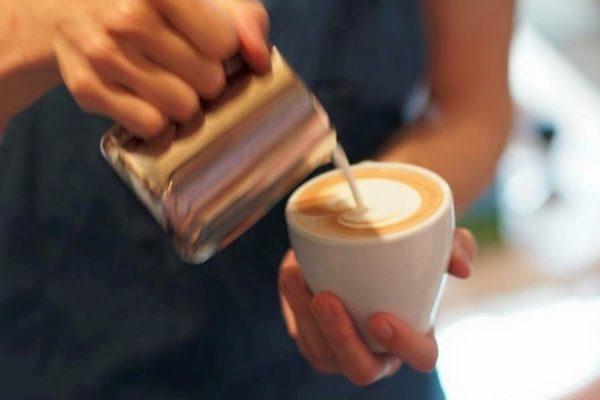 カフェのバイト未経験の人におすすめのチェーン店ランキング(後編)