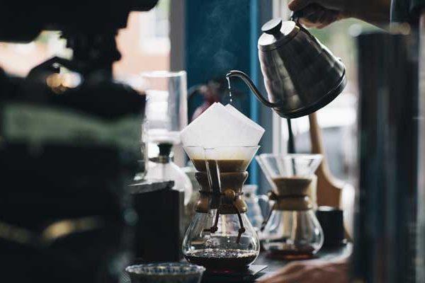 40代・50代から始めるカフェのリアルなバイト・パート事情