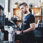 カフェのバイトの向き不向き診断【後編】
