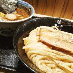阪急梅田5分以内!つけ麺ランキングTOP5