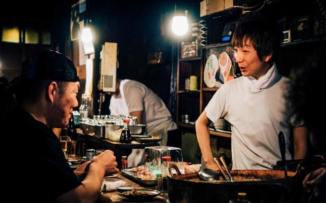 居酒屋バイトの向き・不向き診断(前編)