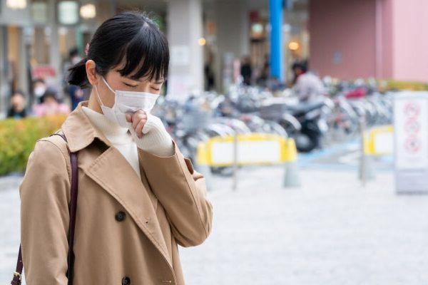 【新型コロナウイルス】マスク・手洗いだけでは心配?免疫力アップによる対策とは