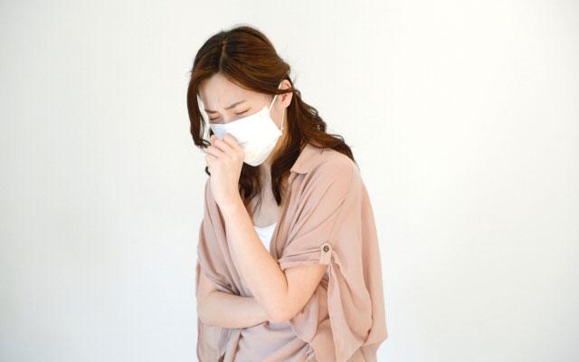 花粉 症 に 効く 食べ物 2020