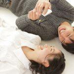 【バイト先での恋愛】年下男子・女子への好きから両想いを叶えるアプローチ