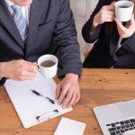 職場恋愛の「きっかけ作り」成功法則&失敗からのリカバリー方法を公開!