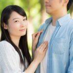 【職場恋愛】女性を自然に落とせるアプローチ方法(男性向け)