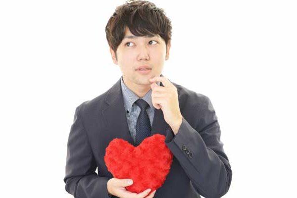 職場の恋。「片思いタイプ診断」でズバリ成就する方法がわかる!