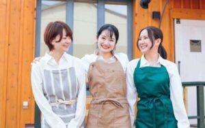 【大学生限定】楽なバイト&おすすめしないバイトを徹底比較!
