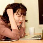 職場の人間関係|女性特有の無視や冷遇にもう悩まない!実践ストレス解消法