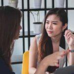 疲れる職場・合わない人間関係のストレス深刻度&とるべき行動をチェック!