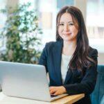「一番楽な仕事」の見つけ方ガイド|職種ランキング&リアルな体験談