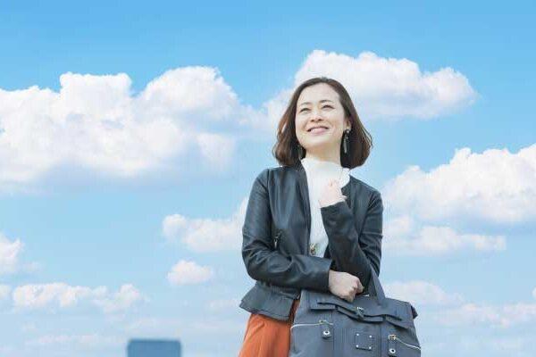 女性が楽な仕事ランキング 20~50代正社員による体験談も紹介