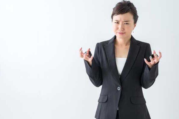 そのストレス解消法は正しい?仕事で上司にイライラしたときの2つ対処法